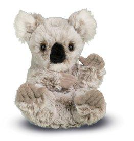 Douglas Douglas - Koala Lil' Handful