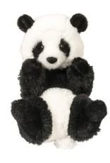 Douglas Douglas - Panda Lil' Handful