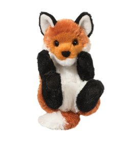 Douglas Douglas - Fox Lil' Handful