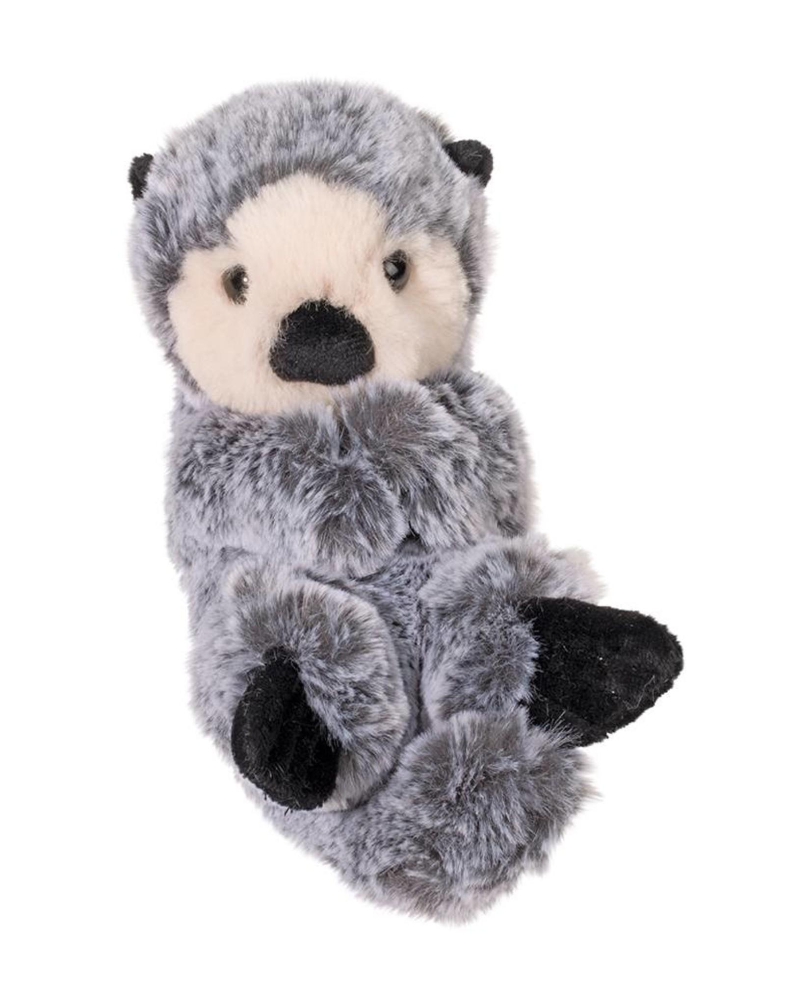 Douglas Douglas - Baby Otter Lil' Handful