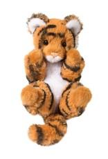Tiger  Lil' Handful