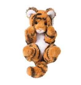 Douglas - Tiger  Lil' Handful