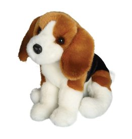 Douglas Douglas - ''Balthezar'' Beagle