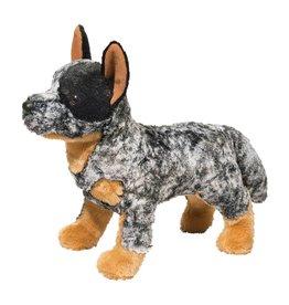 "Douglas Douglas - ""Bolt"" Australian Cattle Dog"
