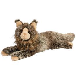 "Douglas Douglas - ""Oscar"" Maine Coon Cat"