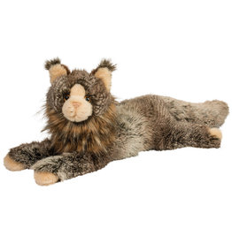 "Douglas - ""Oscar"" Maine Coon Cat"