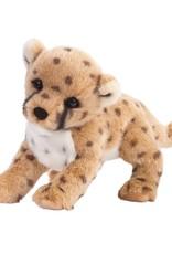 Douglas Douglas - ''Chillin'' Cheetah Cub