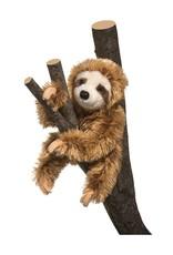 Douglas Douglas - ''Simon'' Sloth