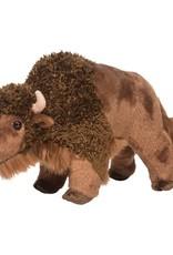 "Douglas - ""Bodi"" Buffalo"