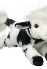 """Douglas - """"Betsy"""" Cow"""
