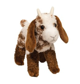 Douglas Douglas - ''Bodhi'' Goat