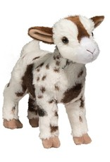Douglas Douglas - ''Gerti'' Goat