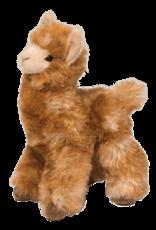 """Douglas - """"Lexi"""" Llama"""