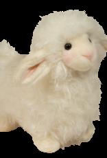 """Douglas -  """"Toula"""" Lamb Large"""