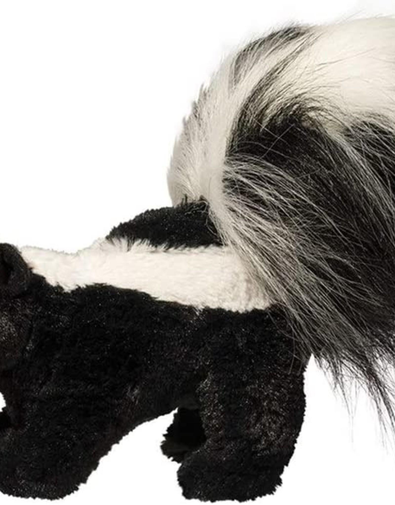 Douglas Douglas - ''Striper'' Skunk
