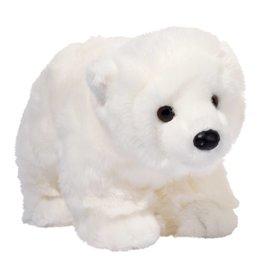 Douglas Douglas - ''Marshmallow'' Polar Bear