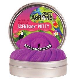 Crazy Aaron's Puttyworld Crazy Aaron's Scentsory - Splashcooler