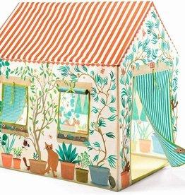 Djeco Djeco - Play Tent Play House