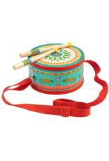 Animambo Animambo - Hand Drum