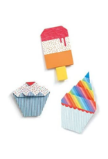 Djeco Djeco Origami - Sweet Treats