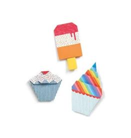 Djeco Djeco Origami - Sweet Treats