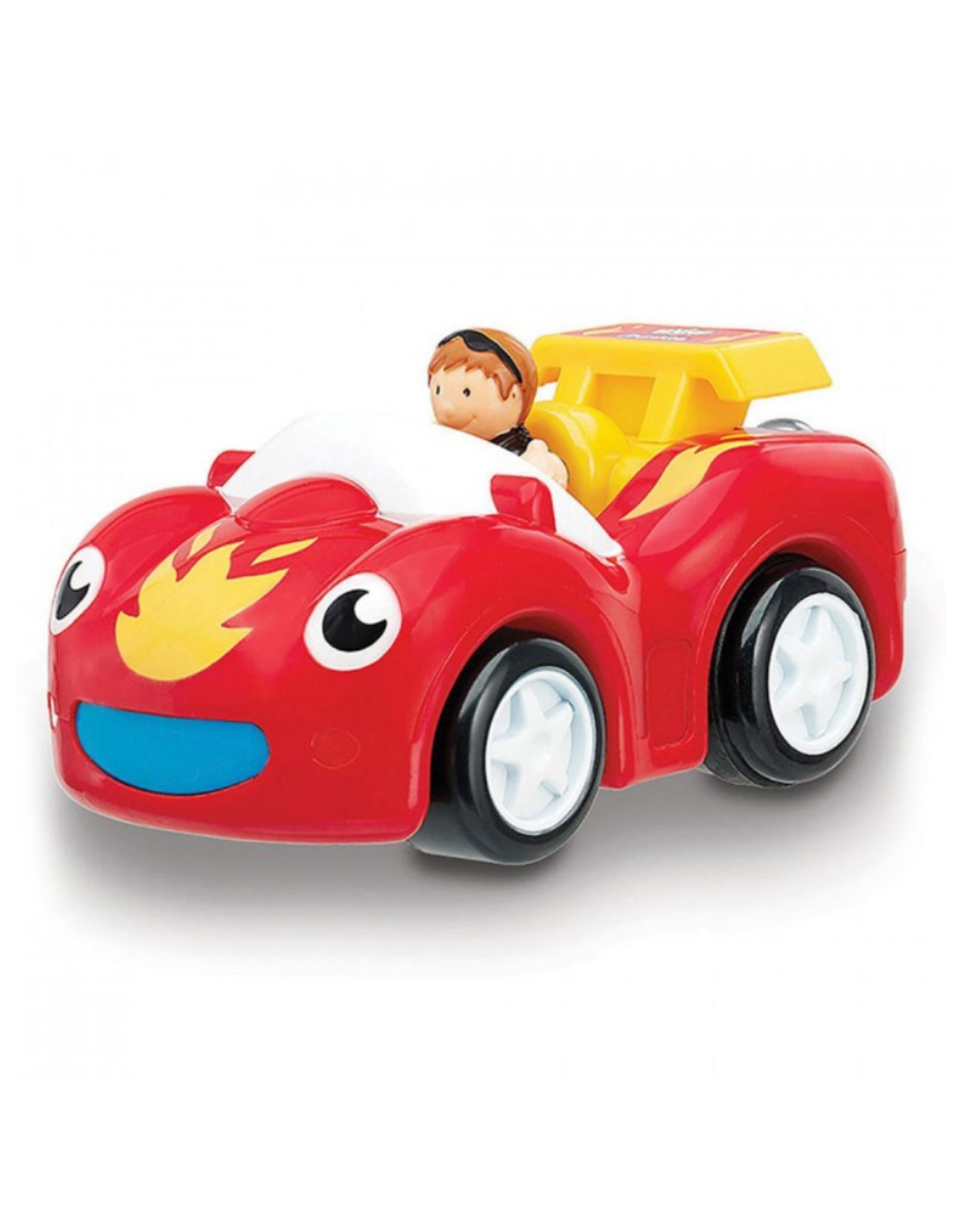 WOW Toys WOW Toys - Fireball Frankie