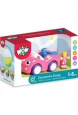 WOW Toys WOW Toys - Dynamite Daisy