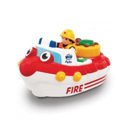 WOW Toys WOW Toys - Fireboat Felix