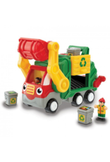 WOW Toys WOW Toys - Flip 'n' Tip Fred