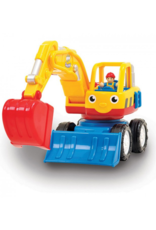 WOW Toys WOW Toys - Dexter the Digger