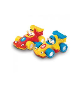WOW Toys WOW Toys - The Turbo Twins