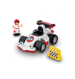 WOW Toys WOW Toys - Richie Race Car