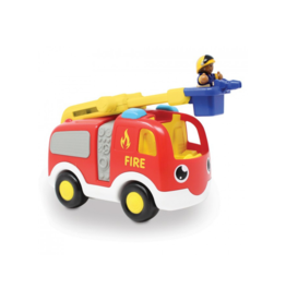 WOW Toys WOW Toys - Ernie Fire Engine