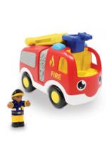 WOW Toys WOW Toys - Ernie Fire Engine