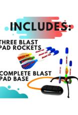 Marky Sparky Blast Pad Set