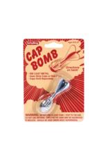 Schylling Cap Bomb