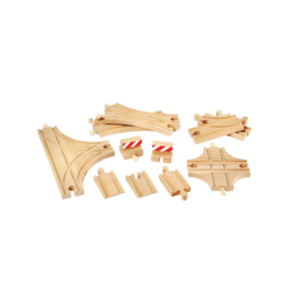 Brio Brio - Advanced Expansion Pack