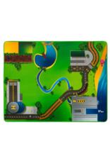Brio Brio - Play Mat