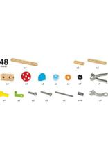 Brio Brio - Builder Starter Set