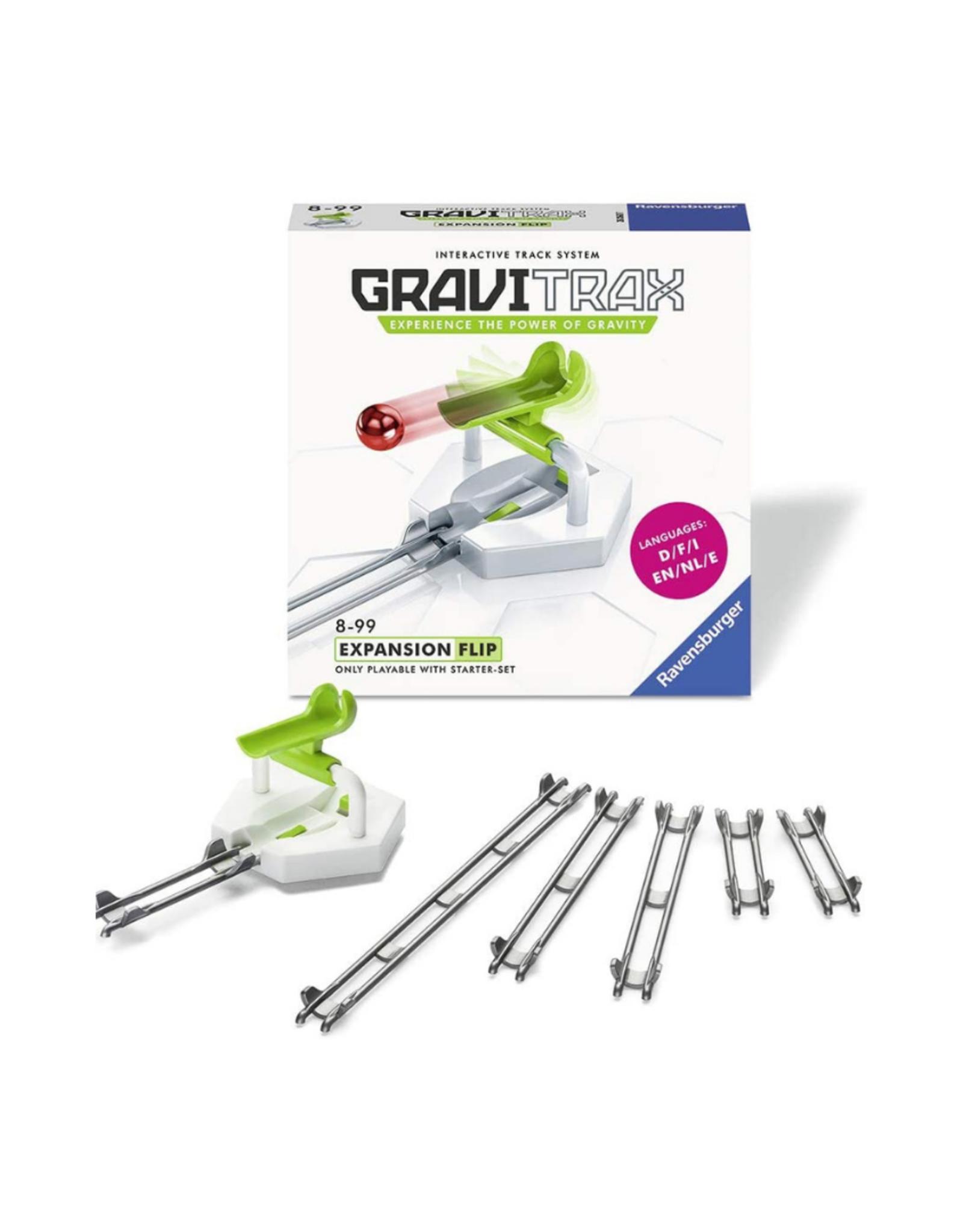 GraviTrax GraviTrax Accessory - Flip