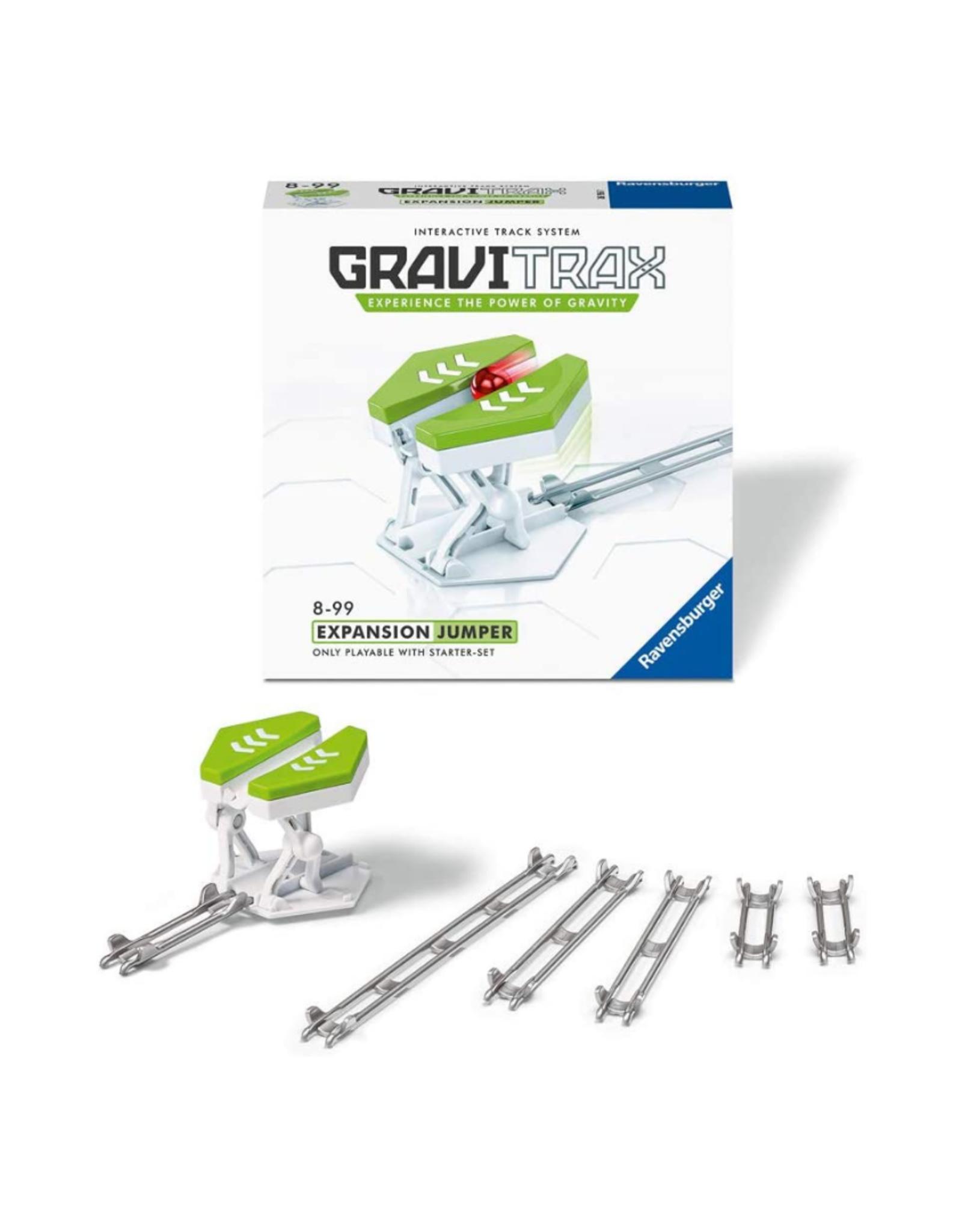 GraviTrax GraviTrax Accessory - Jumper