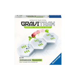 GraviTrax Gravitrax Accessory - Transfer