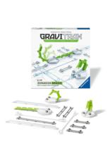 GraviTrax Gravitrax Expansion - Bridges