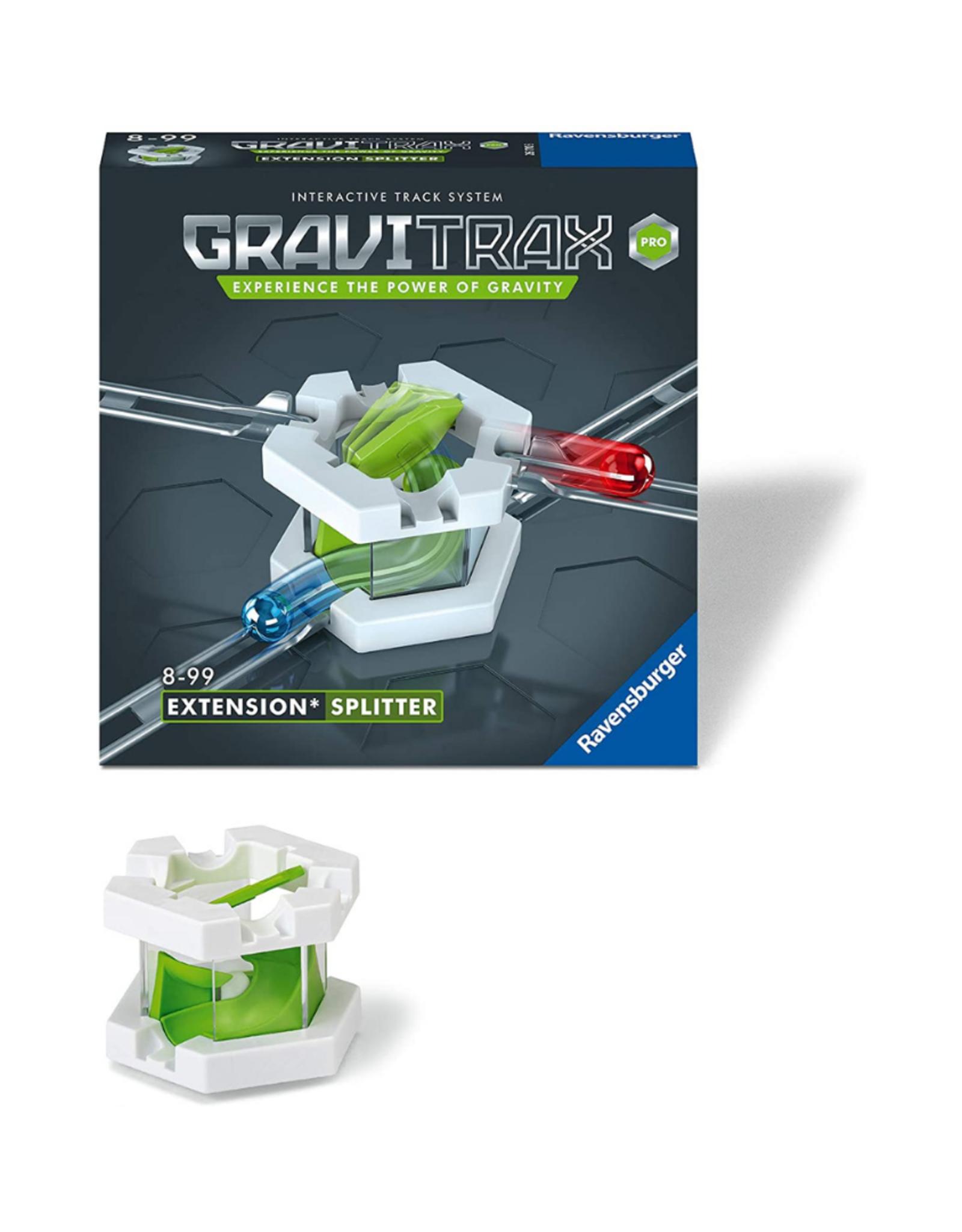 GraviTrax Gravitrax PRO - Splitter