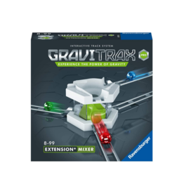 GraviTrax Gravitrax PRO - Mixer