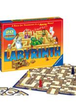 Ravensburger Labyrinth