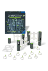 GraviTrax Gravitrax PRO - Vertical Expansion
