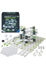 GraviTrax Gravitrax PRO - Vertical Starter Set