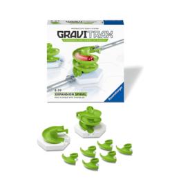 GraviTrax Gravitrax Accessory - Spiral