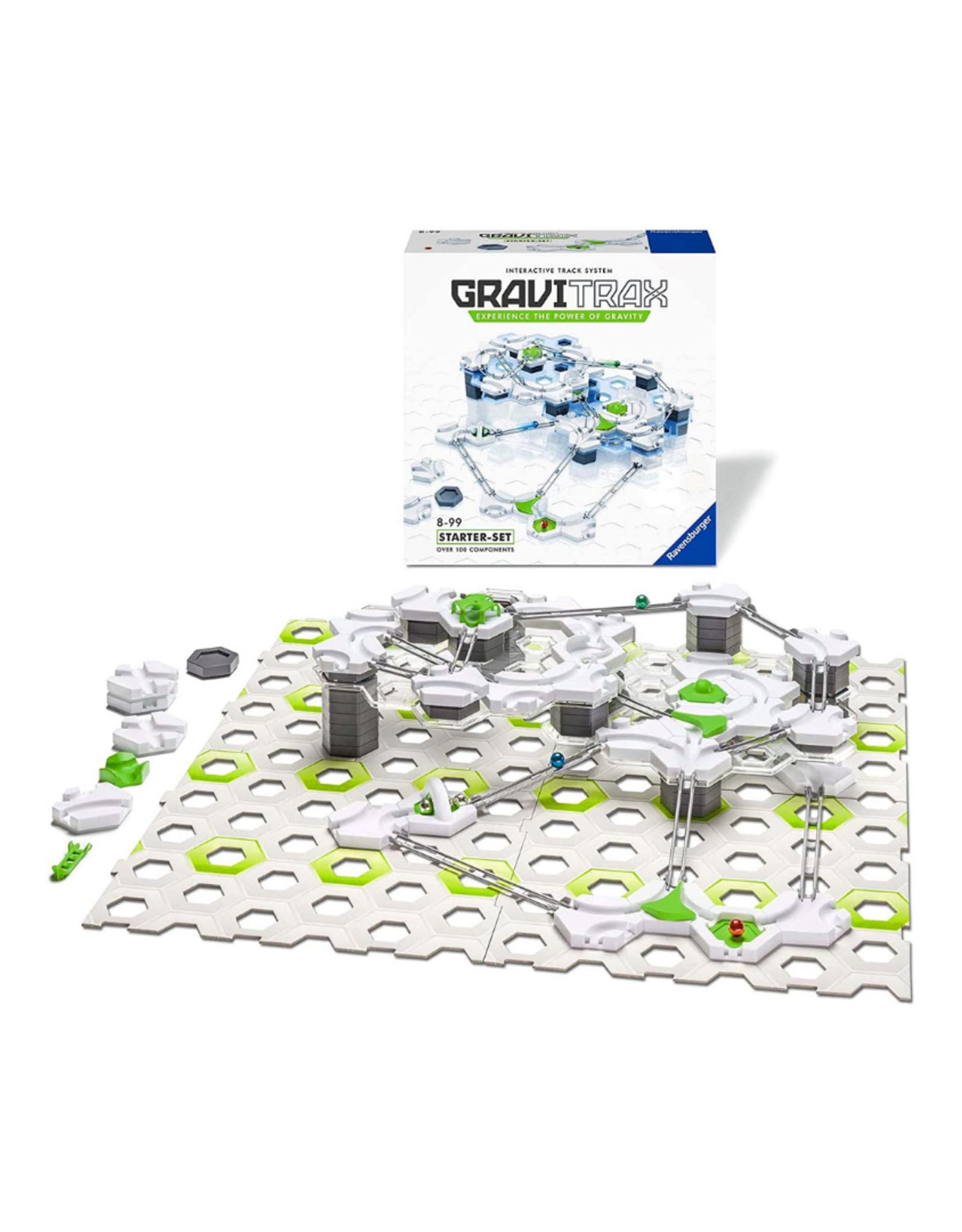 GraviTrax GraviTrax - Starter Set